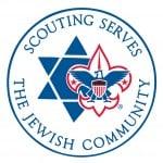 JCOS Logo