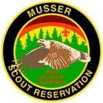 MusserColor