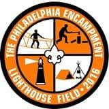 Phila Encampment