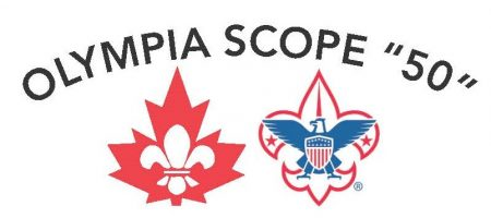 scope-50-logo
