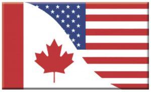 scope-canada-us-flag