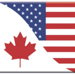 scope-canada-us-flag