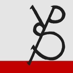 TinyYPS-Logo