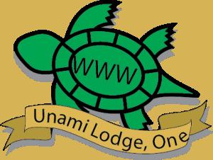 unami-lodge-2016