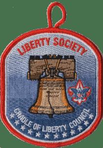2016LibertySocietyWeb