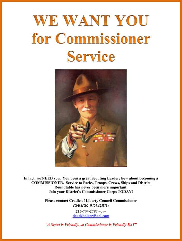 CommissionerRecruitmentPoster072215