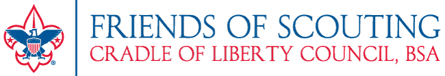 Cradle_of_Liberty_FOS