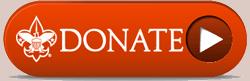 DonateButtonWeb