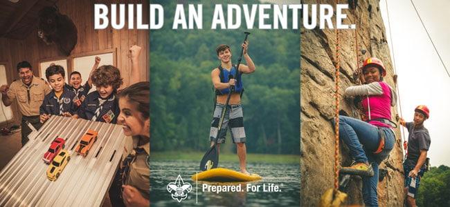 Build-An-Adventure-header-web