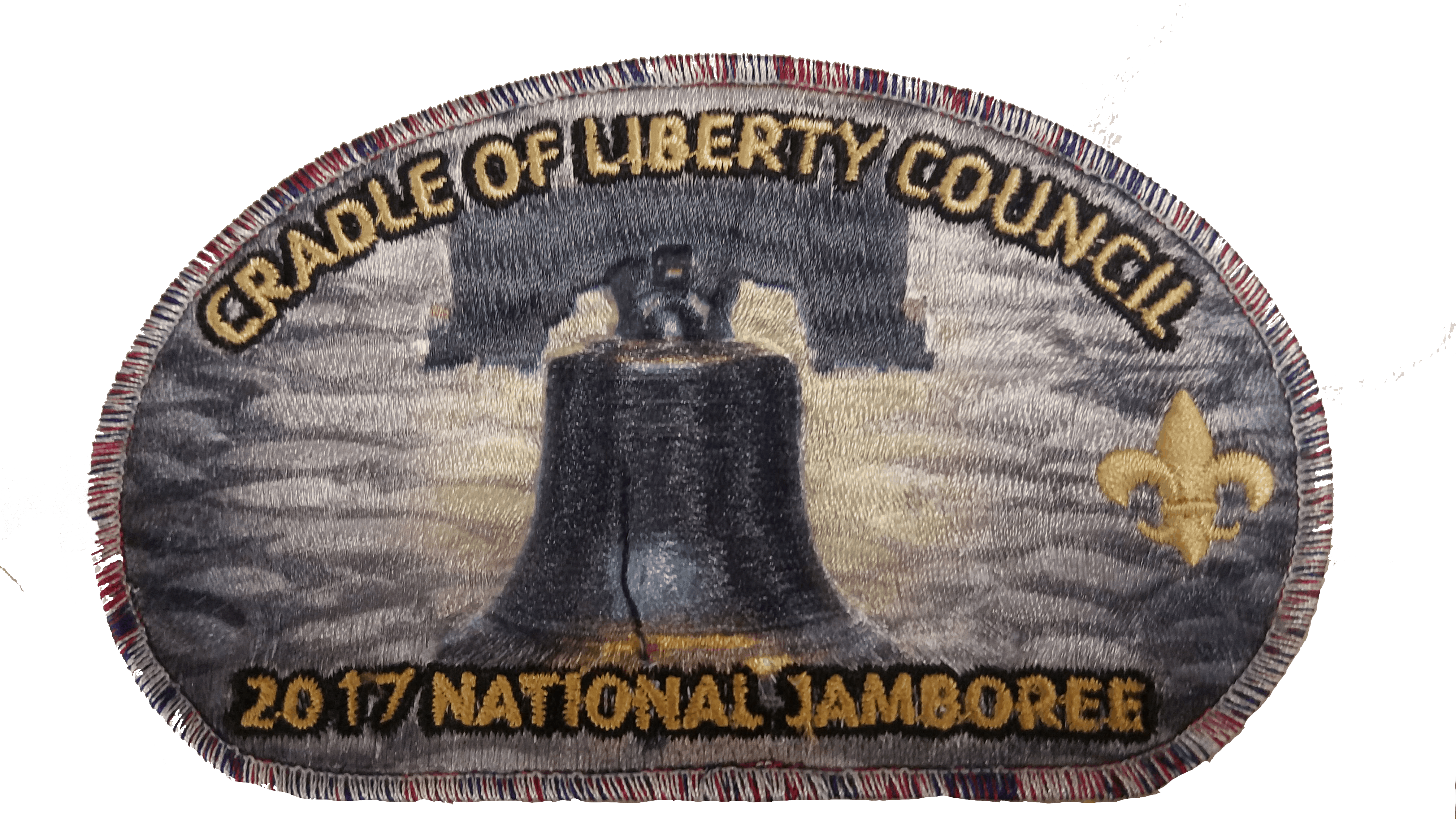 col-2017-jambo-patriotic-set-special-edition-liberty-bell