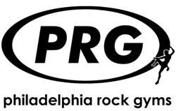 PRG250