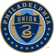 PhilaUnion175x174
