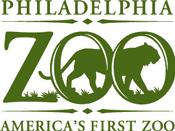 PhiladelphiaZoo175x131