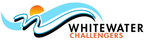WhitewaterChallengerslogo