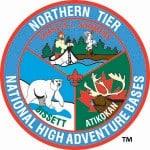 Northern Tier_Color