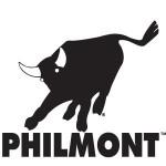 Philmont_Bull