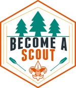 become-scout