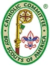 Catholic Comm Logo