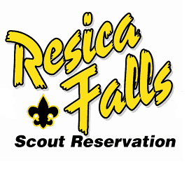 Resica Falls Scout Reservation - Cradle of Liberty Council