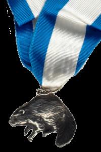 SilverBeaverAward02