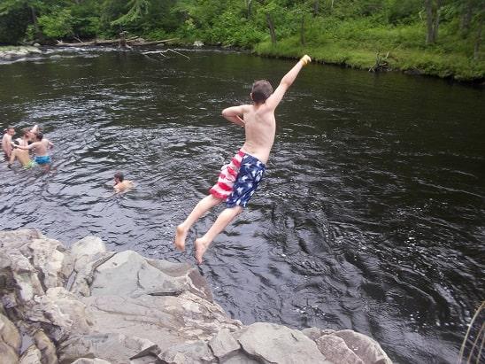 resica river pic 2