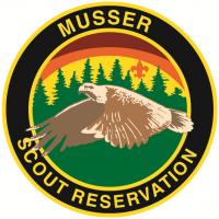 musser-c