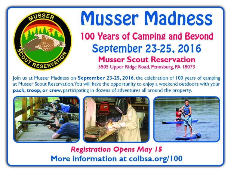 Musser Madness Image4