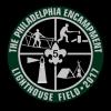 2017 Encampment Patch