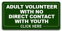 adult vol no youth contact act 15
