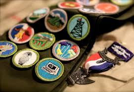 Merit Badge College/Opportunities - Cradle of Liberty Council
