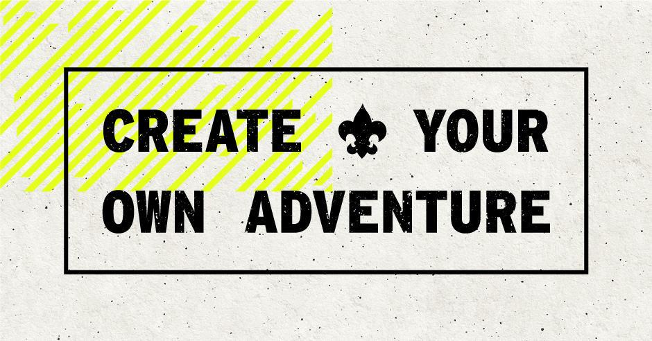 Adventure Series Promo - Social Media 1 (940x492)
